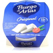 Burgo de Arias Receta Original 230 gr