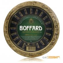 Boffard Curado Artesano