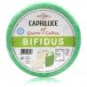 Queso Caprillice Cabra Bífidus