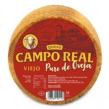 Campo Real Viejo Oveja